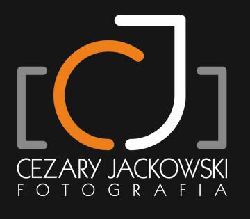 Cezary Jackowski – Fotografia krajobrazu i wnętrz