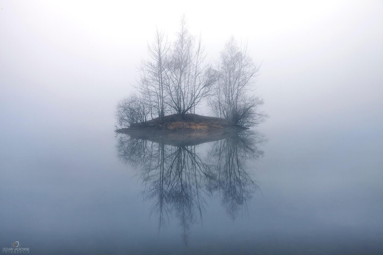 jesien (59)